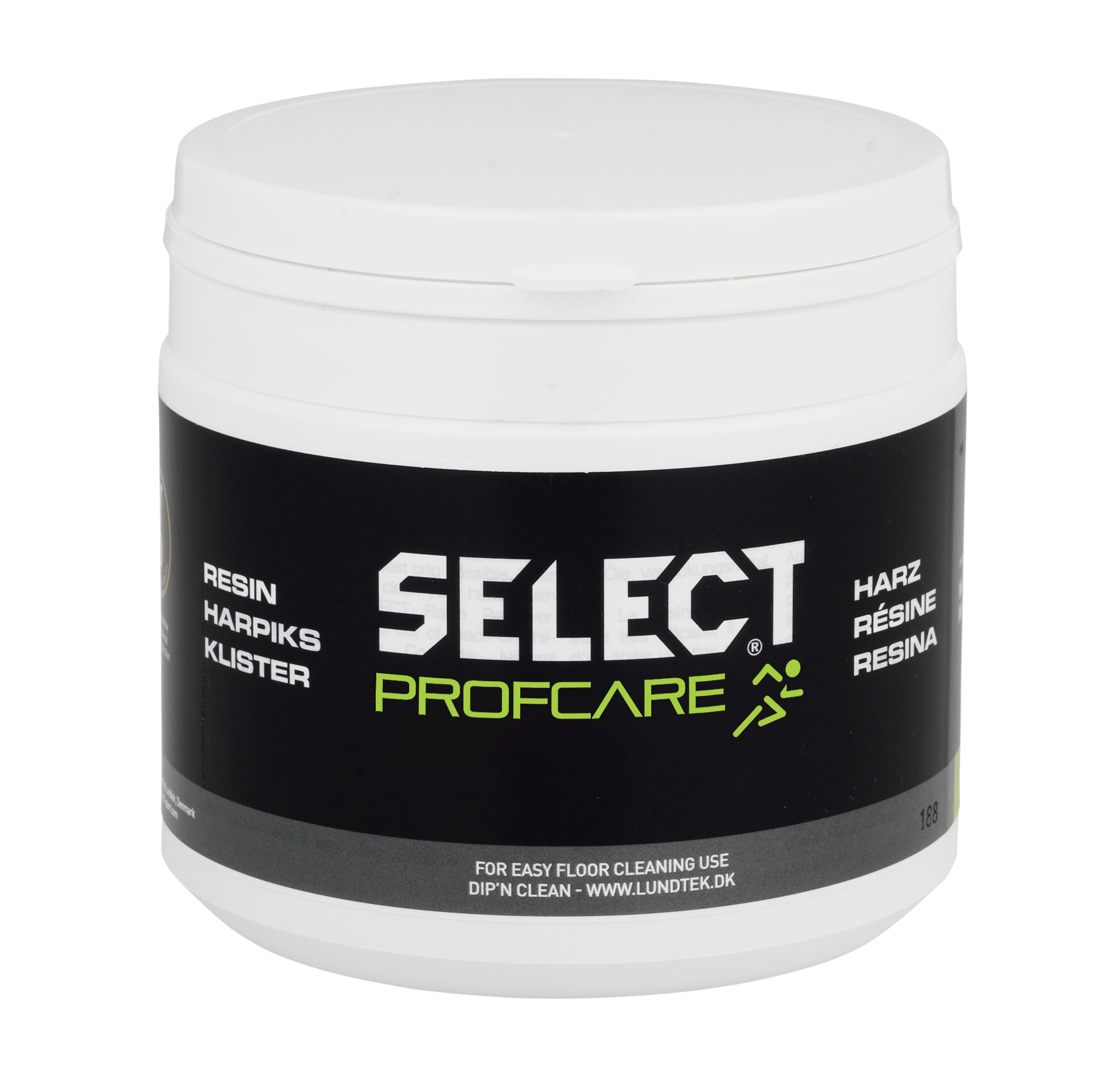 Select Prof Care